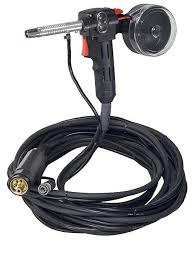 spoolmate 3035 043701 spoolmate 185 style spool gun 20 195016 spoolmate 3035 043701 spoolmate 185 style spool gun 20