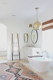 rustic bathroom rugs for home decorating ideas best of 46 beautiful designer bathroom rugats