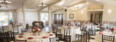wedding ideas delightful beach wedding venues north carolina near me in northern california all inclusive