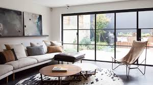 Interiors Designs For Living Rooms Best Living Rooms From The Australian Interior Design Awards