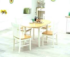 dining room table furniture dining table chairs cream set extending with room and round t dining dining room table furniture