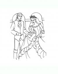 Take a look at our enormous collection of festive holiday coloring sheets, all completely free. Kings And Queens Free Printable Coloring Pages For Kids