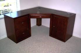 sauder cinnamon cherry computer desk beginnings corner computer desk cinnamon cherry sauder beginnings corner desk cinnamon