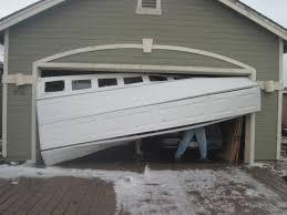 Garage Door garage door prices costco photographs : Phenomenal Costco Garage Doors Photos Design Pricing Installed ...