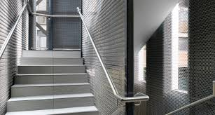 architectural. Contemporary Architectural Amron Architectural Inside