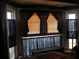Small Picture Windows Black Windows Decorating Tremendous Window Curtain Ideas