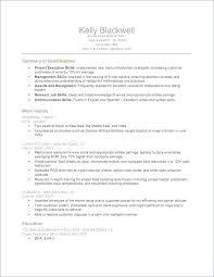 Food Service Worker Resume Sample Community Service Resume Template