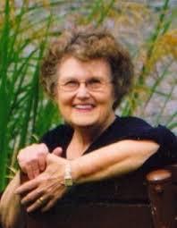 Hilda Smith Obituary - Texarkana, Texas   Legacy.com