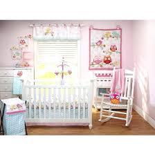 baby nursery little mermaid baby nursery furniture sets tag babies r us cribs luxury