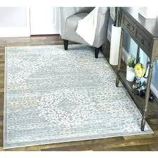 white fluffy rug ikea rug idea grey and yellow area rug white fluffy rug sheepskin area white fluffy rug