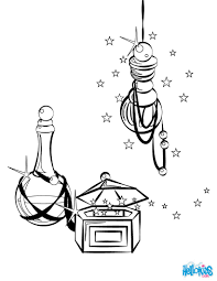Small Picture Wise Men Coloring Pages GetColoringPagescom