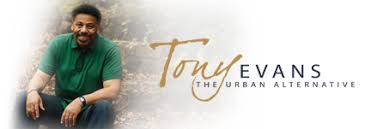 Image result for tony evans