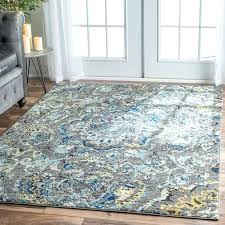 area rugs kick throughout 8 x designs rug 10x12 costco impressive rug x within area rugs modern 10x12 blue