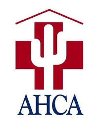 Image result for az ahca