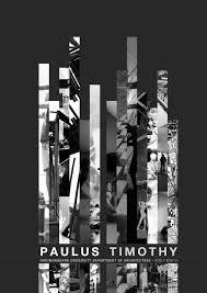 architecture design portfolio cover. Modren Design Architectural Design Studio VII  Portfolio Cover Page By Paulus Timothy For Architecture N