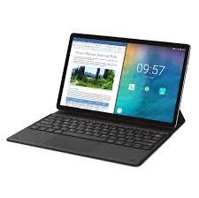 <b>Teclast M16</b> Tablet <b>11.6 Inch</b> 4G Phablet MT6797 (X27) android 8.0 ...