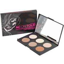 beauties i have a feeling you might already be familiar with the best seller at kmart considering it s got over 200 member reviews here on beautyheaven