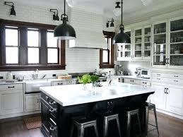 off white country kitchen. White Country Kitchen Cabinets Image Of Color Black And Design Off