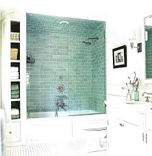 tub and shower combo ideas best bath shower combo delightful images bath shower ideas best tub