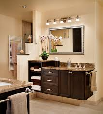 bathroom and kitchen design. relaxation bathroom and kitchen design h
