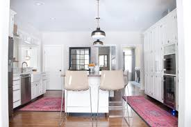 kitchen rugs.  Kitchen Get The Look Of A Vibrant Vintage Rug In Kitchen Without Price Tag In Kitchen Rugs