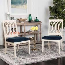 Safavieh Dining Room Chairs Interesting Design