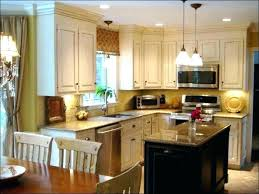 42 inch kitchen cabinets 8 ceiling wide wall cabinet
