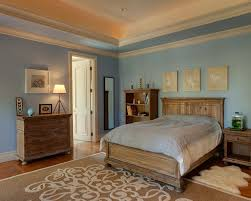 rope lighting in tray ceiling. rope lighting tray ceiling kids traditional with nightstand wooden bookcases5 in