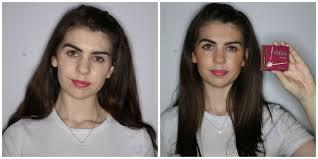 bronzer for medium skin. bronzer for medium skin