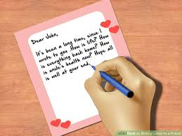 en letter 2 letter word with j 1 1 1600 1200 image how to write a letter to a friend with pictures wikihow barneybonesus