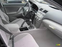 Avalon » 2005 toyota avalon manual 2005 Toyota ; 2005 Toyota ...