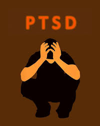 post traumatic stress disorder essay ptsd research paper  gobbledygooknews hot off the press news and opinions trauma training part 2