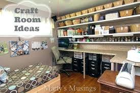 Small spaces craft room storage ideas Tour Small Craft Room Ideas Craft Room Ideas For Small Spaces Scrapbook Room Ideas Room Ideas Small Amazonprimevideoinfo Small Craft Room Ideas Craft Room Ideas For Small Spaces Scrapbook