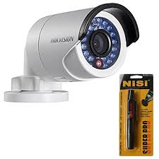 The  Best Outdoor Surveillance Cameras In  Safetycom - Exterior surveillance cameras for home