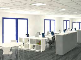 cool home office spaces. Best Office Decorating Ideas Full Size Of Small Officeoffice Interior Design Unique Decor Cool Space Home Work Spaces