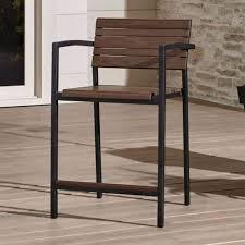 diy outdoor bar stools image of outdoor bar stools