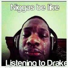 Humor on Pinterest | Drake, Meme and Black Girls via Relatably.com