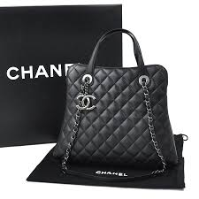 brandvalue chanel chanel 2way bag matelasse 2way chain bag black lambskin leather handbag shoulder bag lady s new article b10026 rakuten global market