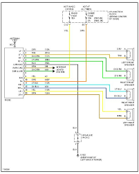 saturn sl2 wiring diagram saturn wiring diagrams online saturn radio wiring diagram saturn wiring diagrams