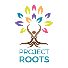 <b>Project ROOTS</b> - San Diego County District Attorney