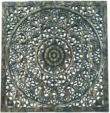 carved wall hanging carved wood wall decor carved wood wall art decor carved wooden wall decor
