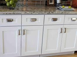 est kitchen cabinet door handles