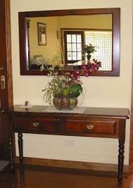 Console Table Decorating Ideas - Interior Decorating - DIY Chatroom Home  Improvement Forum