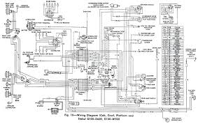 wiring diagrams symbols automotive for dummies diagram 3 subwoofers wiring diagrams symbols automotive for dummies diagram 3 subwoofers dodge van pickup truck dart harness