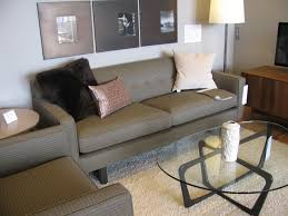 Room And Board Coffee Tables Andre Sofa Room Board Living Room Pinterest Sofas