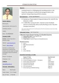 How To Make An Resumes How To Create Effective Resume This Board Is About Resume Formats