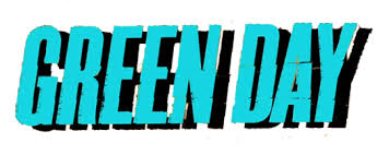 File:Green Day ¡Dos! Logo.png - Wikimedia Commons
