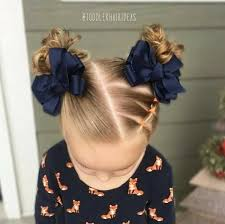 Cute Hairstyles For Girls With Short Hair 70 Awesome Pin By Mimosa Figueroa R De Figueroa On Peinados Para Niñas