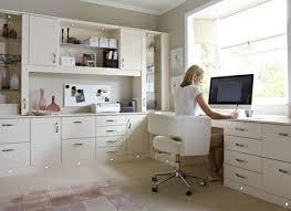 sales office design ideas. 20 Home Office Cupboard Designs, Ideas, Plans Design Trends Sales Office Design Ideas