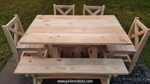furniture out of wooden pallets. garden furniture out of wood pallets wooden